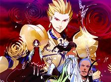 Fate/strange Fake (コミック)